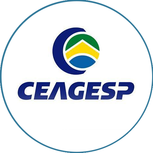 CEAGESP