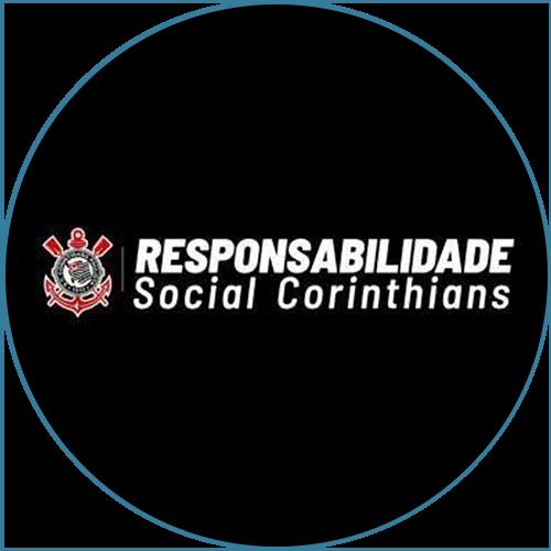 Responsabilidade Social Corinthians